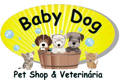 Baby Dog Pet Shop & Veterinária