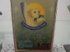Prêmio de 2002